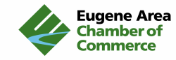 Eugene Area Chamber of Commerce | Eugene, OR